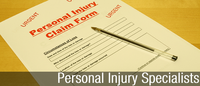 sentinels_personal_injury_claim_form