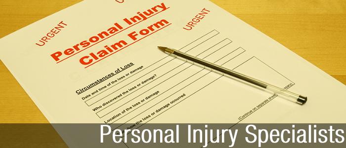 sentinels_personal_injury_claim_form