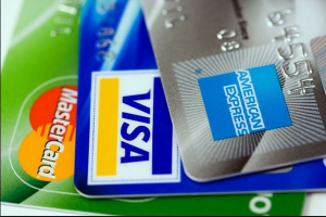 Consumer credit image