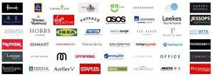 Retail ombudsman corportate members