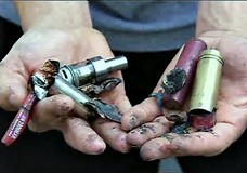 Exploding vaping device defective vaper catching fire